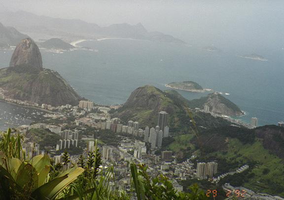 brazil6.jpg (30586 bytes)