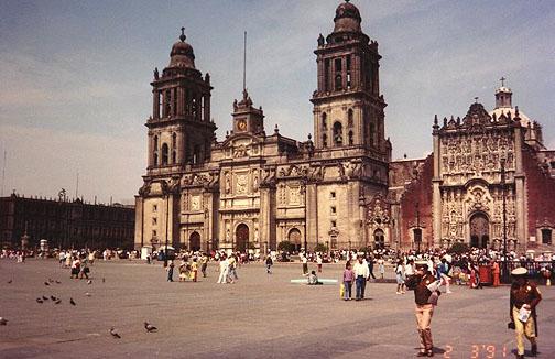mexico56.jpg (89822 bytes)