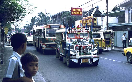 phillipines1.jpg (79140 bytes)