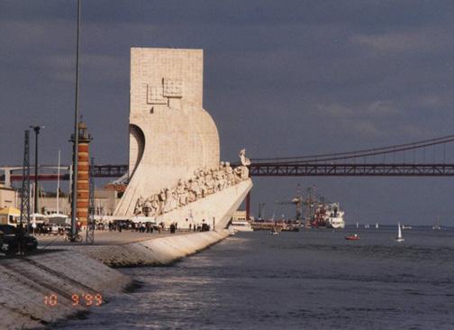 portugal19.jpg (99806 bytes)