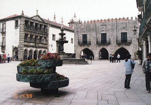 portugal65.jpg (127363 bytes)