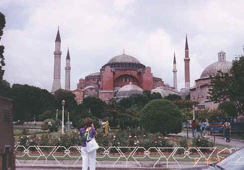 turkey7.jpg (64106 bytes)